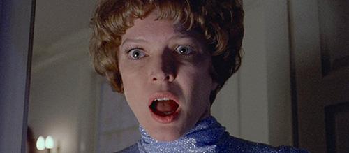 Ellen Burstyn joins new Exorcist trilogy | Movie News