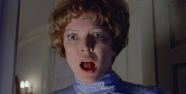 New 'Exorcist' Trilogy Planned: Ellen Burstyn Set To Return