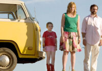 'Little Miss Sunshine' at 15 – Review