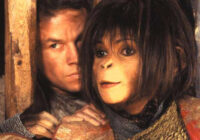 'Planet of the Apes' at 20 – Review