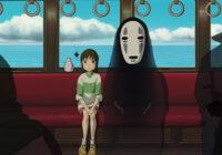 'Spirited Away' at 20 – Review