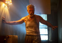 Don't Breathe 2 (2021) Review