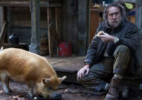 Pig (2021) EIFF Review