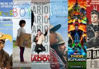 Taika Waititi Films Ranked