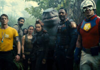 The Suicide Squad (2021) Review