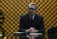 'Tinker Tailor Soldier Spy' at 10 – Review