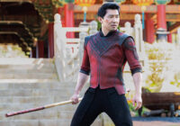 Shang-Chi and the Legend of the Ten Rings (2021) Review