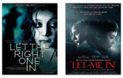 Original vs Remake: Let the Right One in vs Let Me In