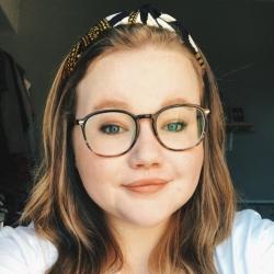 Sophie Butcher